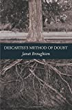 img - for Descartes's Method of Doubt book / textbook / text book
