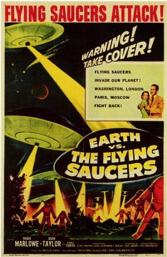 earth-vs-the-flying-saucers-plakat-movie-poster-11-x-17-inches-28cm-x-44cm-1956-b