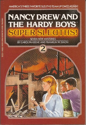 nancy-drew-the-hardy-boys-super-sleuths-2-seven-new-mysteries-compliments-of-waldenbooks-and-kool-ai