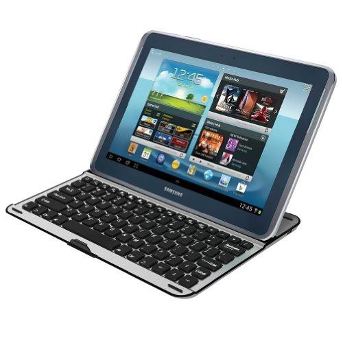 Tablette clavier pas cher - Acheter une tablette pas cher ...