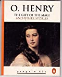 The Gift of the Magi: and Other Stories (Penguin 60s) (0146000781) by Henry, O.
