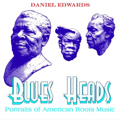 Five Roots of American Music - Essay Example
