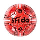 [スフィーダ]SFIDA INFINITO 04 フットサルボール BSF-IN04