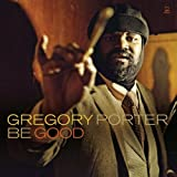 Be Good [VINYL] Gregory Porter