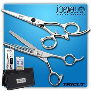 Joewell C2 5.0