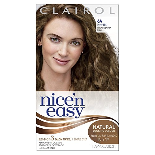 clairol-nice-and-easy-hair-colour-light-ash-brown