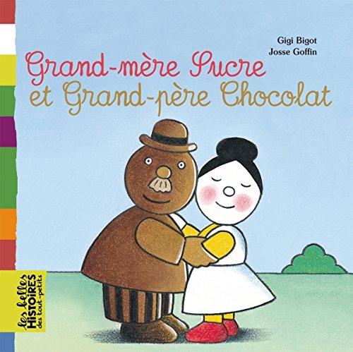 belles-histoires-g-m-sucre-et-g-p-chocolat