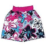 Splashabout Shorts