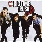Big Time Rush: Albums, Titres, Bio, Photos