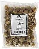 Old India Nutmeg Whole 250 g