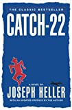 Catch-22 (Turtleback School & Library Binding Edition) (0808514024) by Joseph Heller