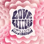 Love Letters (vinyle+CD)