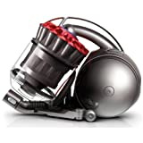 Dyson DC39I Full Size Dyson Ball Cylinder Vacuum Cleaner