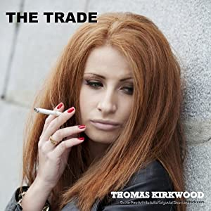 The Trade Audiobook