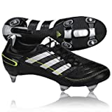 Adidas Predator X X-TRX Soft Ground Football Boots