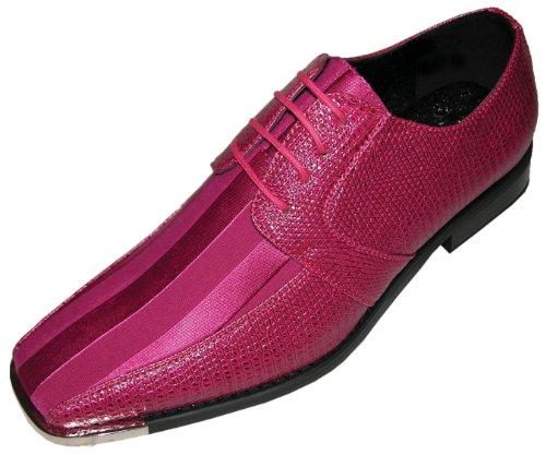 mens save price viotti mens pink fuschia classic