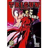 echange, troc Trigun 6 - 6th Bullet/Episode 22-26  (Amaray) [Import allemand]