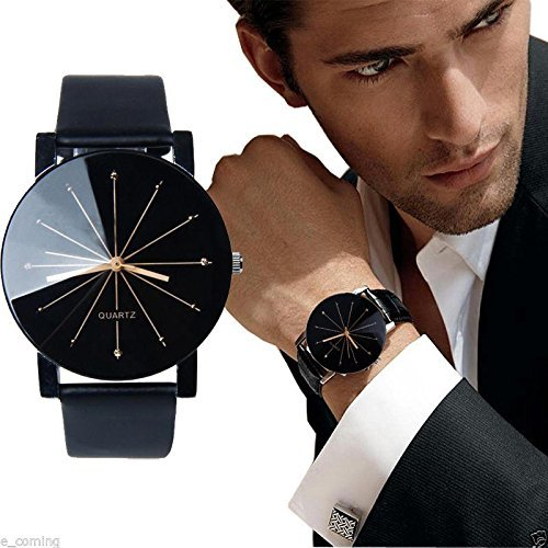 mens-date-leather-stainless-steel-military-sport-quartz-star-wrist-watch-reloj-occasions-for-giftsad