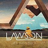 Lawson - Under The Sun