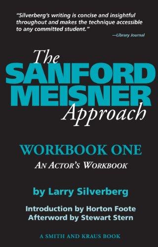 the-sanford-meisner-approach-workbook-one-an-actors-workbook