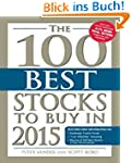 The 100 Best Stocks to Buy in 2015 (1...