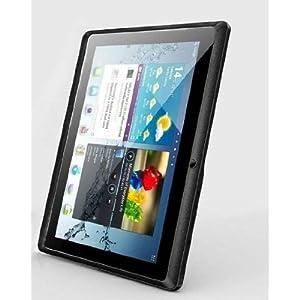 mr3c tablette pc tactile capacitif 7 pouces android 4. Black Bedroom Furniture Sets. Home Design Ideas
