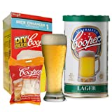 Coopers Original Bundle Kits - Lager