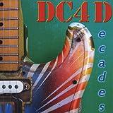 Dc4decades