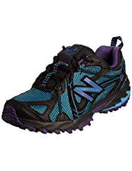 New Balance Lady WT573 Trail Running Shoes