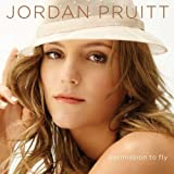 Permission To Fly ~ Jordan Pruitt