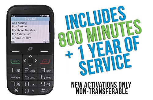 alcatel-big-easy-plus-prepaid-phone-with-800-minutes-and-one-year-of-tracfone-service-double-minutes