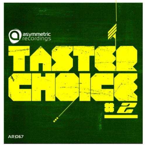 taster-choice-2