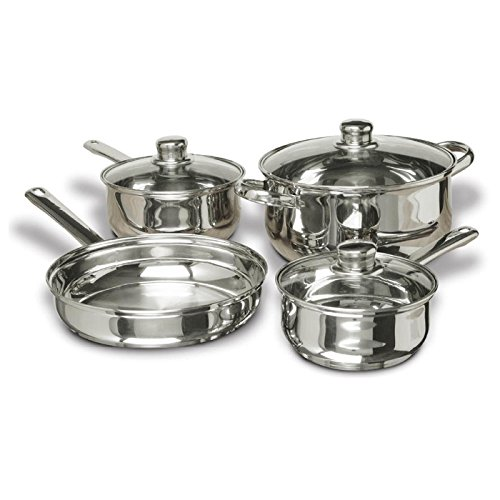 concord-cookware-sas1700s-7-piece-stainless-steel-cookware-set-includes-pots-and-pans