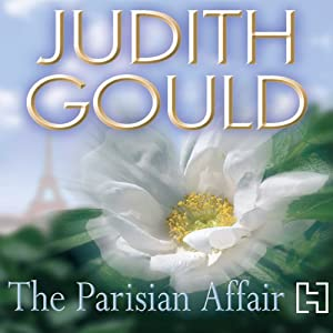The Parisian Affair | [Judith Gould]