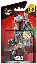 Disney Infinity 3.0 - Figura Boba Fett, Serie Star Wars