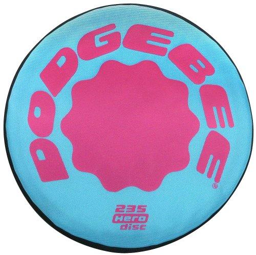 Hero doddzibii 235 Angel magic SAX / pink HDB-235