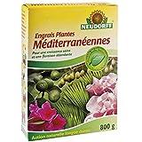 Engrais plantes méditerranéennes 800g...