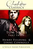 Image of Tom Jones: Part Three (The History of Tom Jones Book 3)