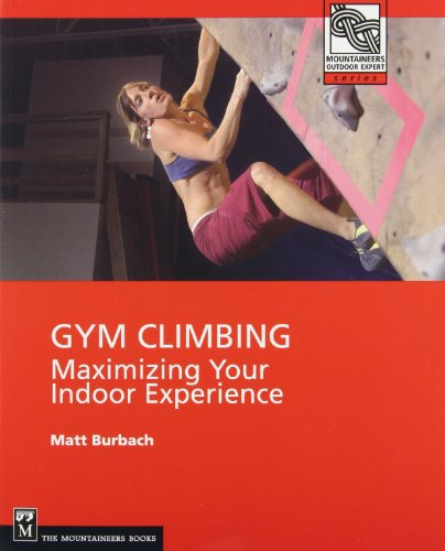 Gym Climbing: Maximizing Your Indoor Experience...