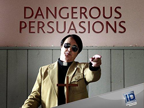 Dangerous Persuasions Season 2