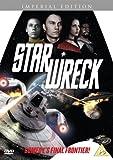 Star Wreck [Import anglais]