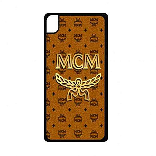 mcm-worldwide-logo-coquehard-sony-xperia-z5plus-coque-casecuir-marque-de-luxe-mcm-et-etuis-coque