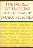 The World We Imagine: Selected Essays