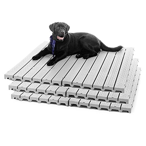 kennel-deck-3-pack