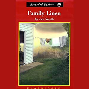 Family Linen | [Lee Smith]