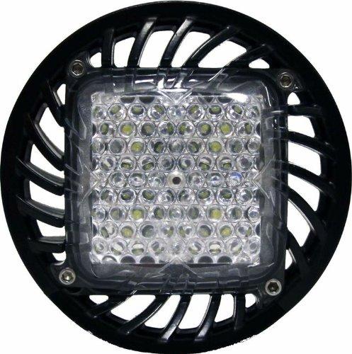 Rigid Industries 62020 R-Series Diffused Plus Par-36 3400 Lumen Lamp