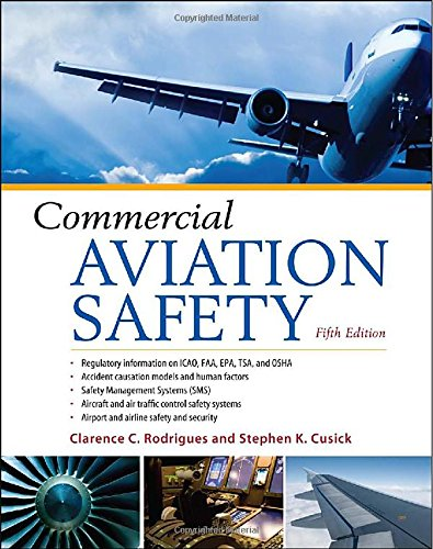 commercial-aviation-safety-5-e