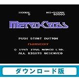 メトロクロス[WiiUで遊べる ファミリーコンピュータソフト] [オンラインコード]