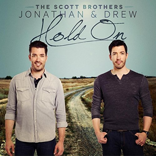 Hold On (Scott Brothers compare prices)