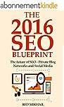 The 2016 SEO Blueprint: The future of...